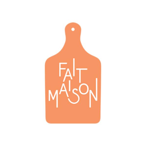 logo-label-fait-maison-restaurant-suise